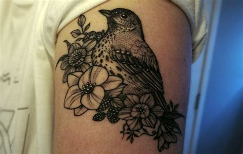 resurrected tattoo boise 1000 images about awesome tattoos on