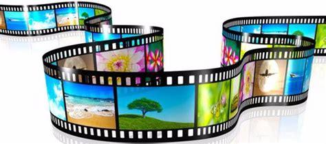 Film Quiz Med Svar | film teater 1 quiz sp 248 rsm 229 l og svar quiz eksperten