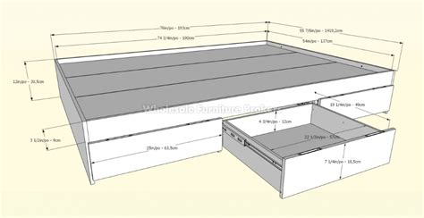 full size full size bed dimensions full size bed dimensions full size bed dimens