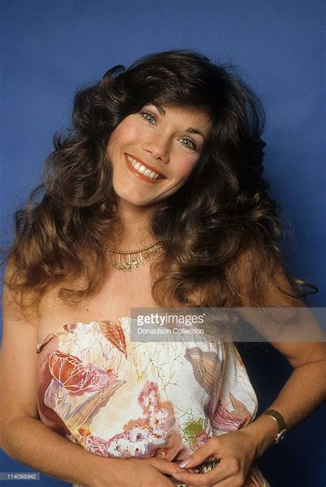 barbi benton 1980 and model barbi benton poses for a portrait in c