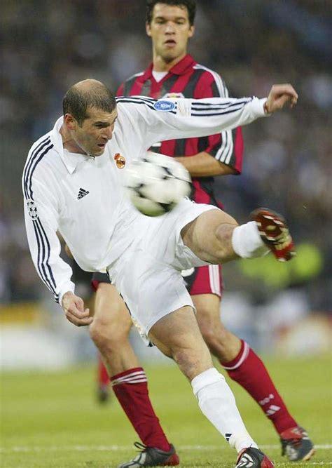 zidane biography book football synapses circuits and neurodevelopmental