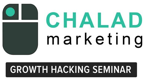 gu 237 a growth hacking chalad marketing ส มมนาห วข อ growth hacking