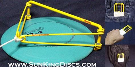 disc golf golden retriever discdiver disc golf golden retriever 24 99
