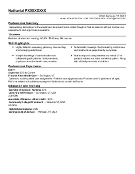 Clinical Documentation Improvement Specialist Sle Resume by Clinical Documentation Improvement Specialist Resume 28 Images Resume Sles Sle Oncology