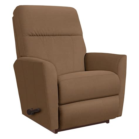 cheap rocking recliners discount rocker recliner 28 images la z boy 753 colton
