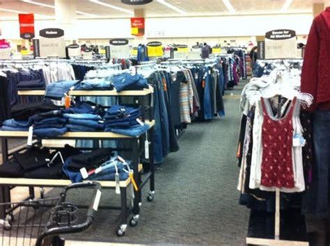 nordstrom rack department stores plano tx yelp