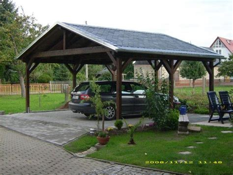 carport holz bausatz carport holz bausatz updated with carport holz