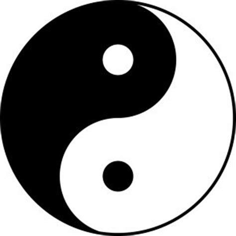 yin yang alimentazione cibo e salute un connubio perfetto i consigli della