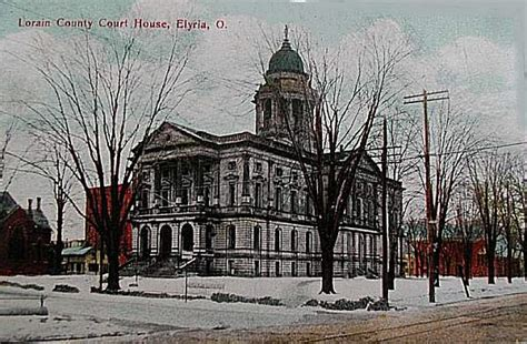 Lorain County Municipal Court Records 87 Welcome To The Elyria Municipal Court Elyria Municipal 1 Elyria City Schools
