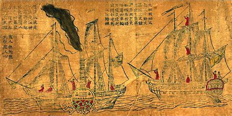 Opium War Essay by Causes Of The Opium War Essays Copywriterdubai X Fc2
