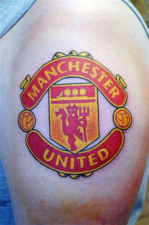 tattoo prices manchester 51 best mufc tattoos images on pinterest man united