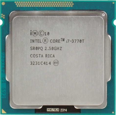 Intel I7 3771 intel xeon e7 8880 v4 vs intel i7 3770s cpu comparison