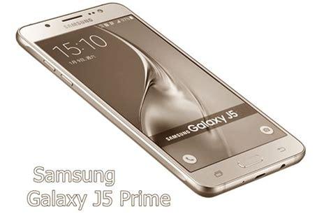 Samsung Galaxy Prime J5 samsung j5 prime price in nepal mycomputersathi l