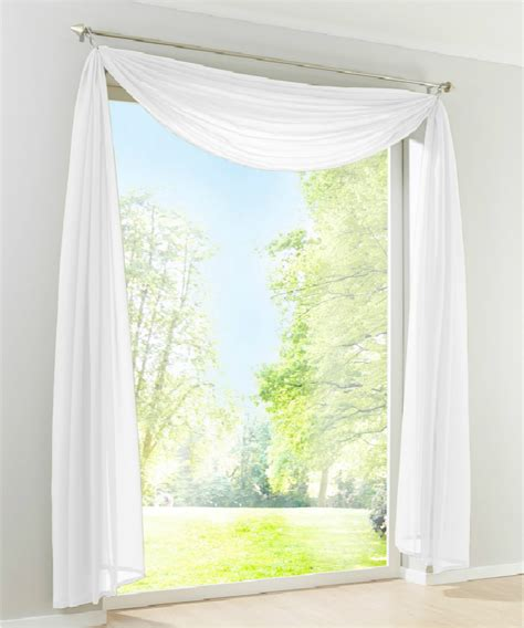 canopy window curtains ξmulticolor fashion canopy solid color ᗖ window window