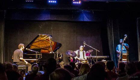 boogie woogie piano at arts garage jim mckaba