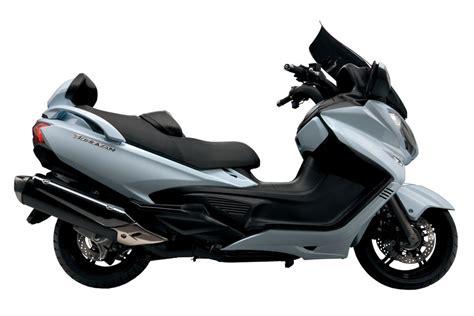 2012 Suzuki Burgman 650 2012 Suzuki Burgman 650 Exec Moto Zombdrive