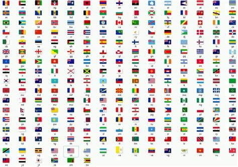 flags of the world without names international wiring diagram international get free