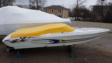formula boats for sale europe formula 292 fastech boats for sale boats
