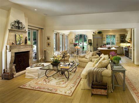 how to become a home interior designer how to become a successful interior designer how to become