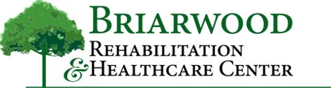 Briarwood Detox by Nursing Home Needham Ma 781 449 4040 Physical Therapy