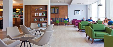 hairdresser glasgow airport airport lounges executive airport lounges vip airport