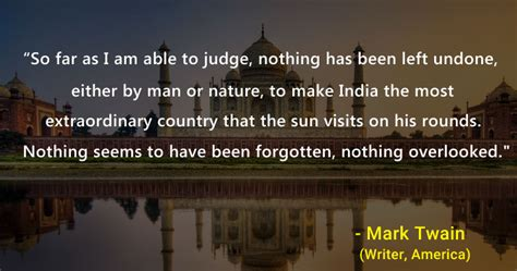 quotes  india  fill   glory  easemytripcom
