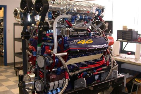 understanding engines before any upgrades mr vehicle