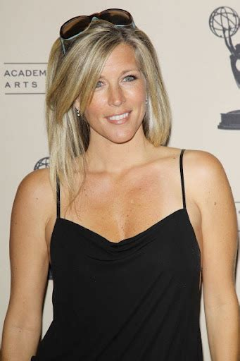 laura wright pictures 39th annual daytime entertainment lisa locicero attends academy of television arts