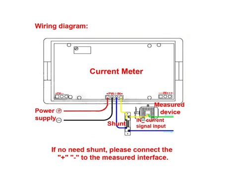 outback radian wiring diagram 29 wiring diagram images