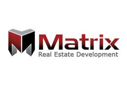 real estate development matrix books developer matrix the 12 real estate