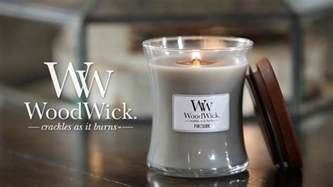 Home Interiors Brand home interior brand candles 265 best images about