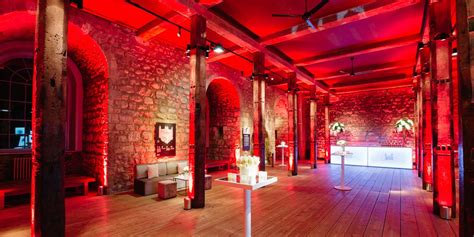 design event in london tower of london event spaces prestigious venues