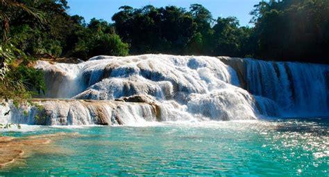 imagenes de paisajes naturales impresionantes imagenes de cascadas imagenes de paisajes naturales hermosos