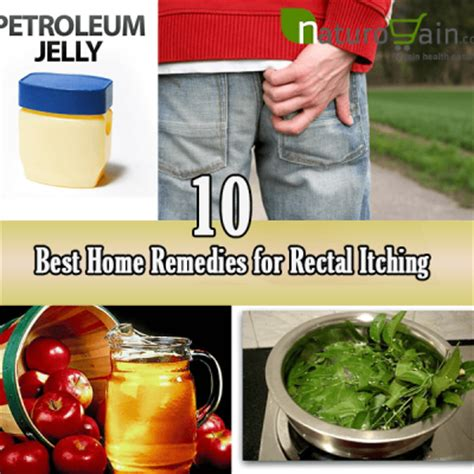 9 outstanding home remedies for skin irritation and redness
