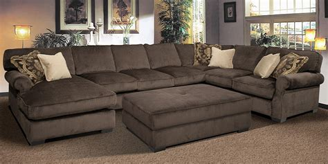 long sofa with chaise long sectional sofas latest design 2018 2019