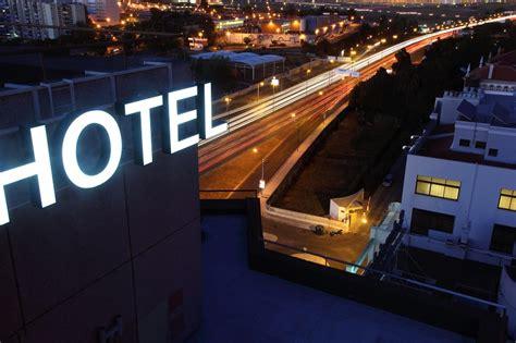 dove soggiornare a lisbona hotel a lisbona