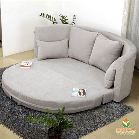 Couches For Toddlers by Cool For Basement Rec Room For The Home Bedroom