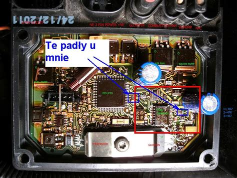 webasto thermo top z w ford 1 8d 1992r elektroda pl