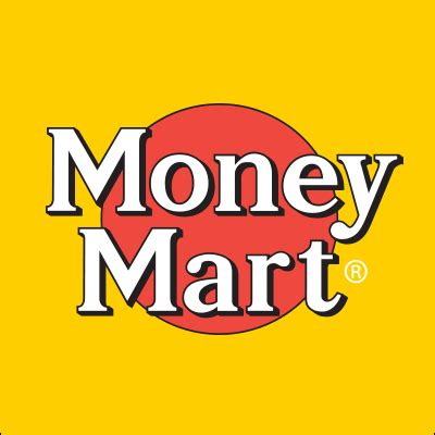 Money Mart Gift Card Exchange - money mart canada moneymartcanada twitter