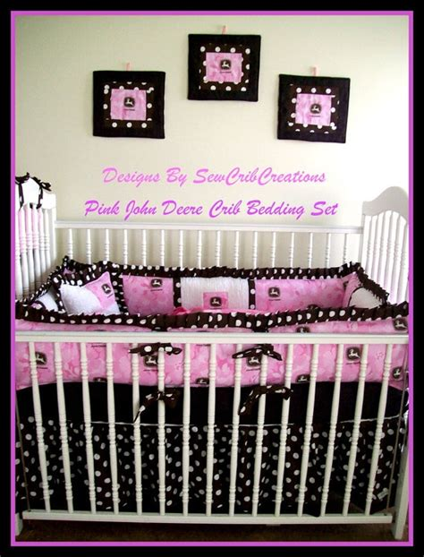 31 best images about baby bedding on pinterest baby crib