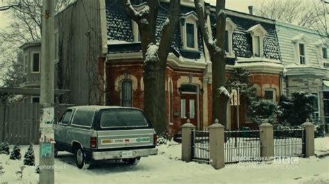 black orphan film location reel toronto orphan black season two