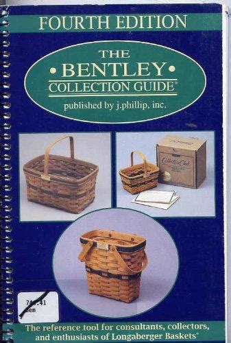 the bentley collection guide the bentley collection guide the reference tool for