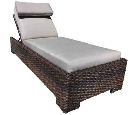 Patio Lounge Cushions by Patio Lounge Chair Cushions Home Furniture Design