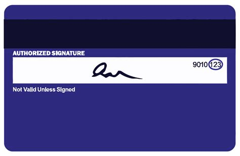 kreditkarte firma credit card signature 183 free image on pixabay