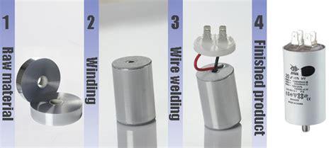 sh mpp capacitor cbb60 300vac motor capacitor sh mpp capacitor 40 kvar power capacitor bank buy cbb60 300vac