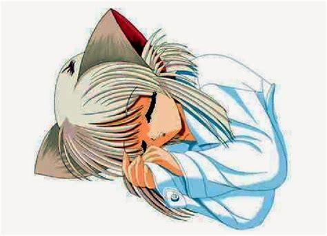 gambar kartun wanita tidur deloiz wallpaper