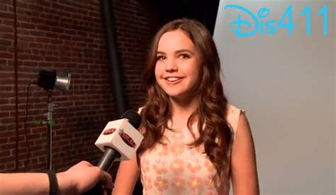 dillion harper interview best things of being a pornstar video bailee madison talked with fanlala about being on