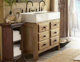 Double Sink Bathroom Vanity Ideas 25 Best Double Sinks Ideas On Pinterest
