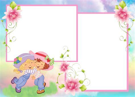 imágenes vulgares gratis plantillas infantiles para power point gratis imagui