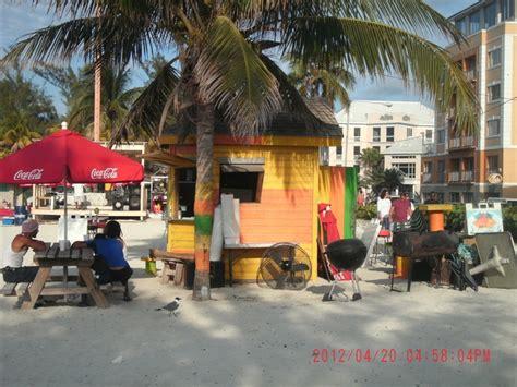 Bahamas Tiki Huts 17 Best Images About Bahamas Cruise Port Views On
